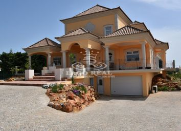 Thumbnail 5 bed villa for sale in Almancil, Central Algarve, Portugal
