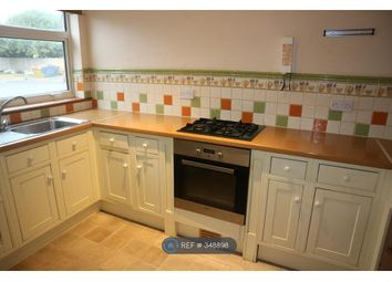 Thumbnail Room to rent in Ulcombe Gardens, Canterbury