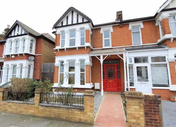 Thumbnail 4 bed end terrace house for sale in Felbrigge Road, Seven Kings, Essex
