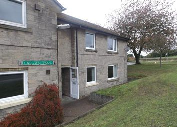 Thumbnail 1 bed flat for sale in Causeway Houses, Kelstedge, Ashover, Chesterfield