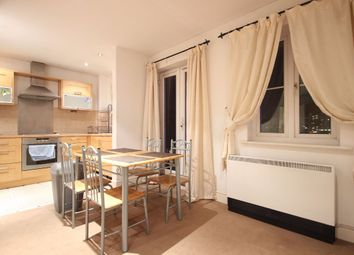 Thumbnail 2 bed flat to rent in Six Penny Court, Tanner Street, Greater London