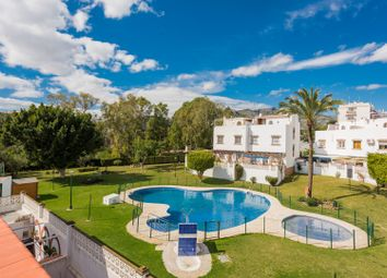 Thumbnail 3 bed apartment for sale in Torremolinos Centro, Torremolinos, Malaga Torremolinos