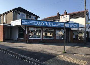 Thumbnail Retail premises to let in 49 London Road, Cowplain, Hampshire