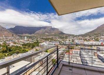 Thumbnail Apartment for sale in 1807 Pepper Club, 167 Loop Street, Cape Town Central, City Bowl, Western Cape, South Africa