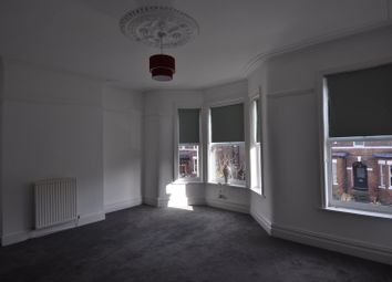 Thumbnail 5 bed town house to rent in Claremont, West Didsbury