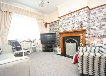 Thumbnail 3 bed semi-detached house for sale in Spennithorne Road, Stockton-On-Tees