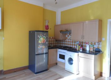 Thumbnail 1 bed flat to rent in Gillott Road, Edgbaston, Birmingham