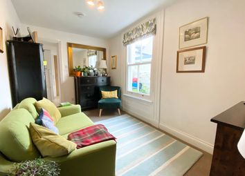 2 bed flat for sale in Alverton Street, Penzance TR18