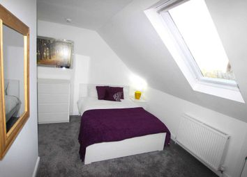 Room to rent in Pell Street, Reading RG1