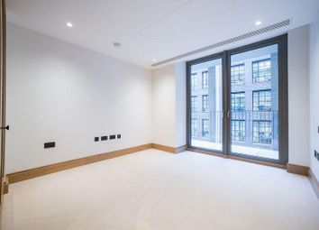 Thumbnail 2 bed flat to rent in John Islip Street, Westminster