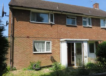 Thumbnail 3 bed property to rent in Hobletts Road, Hemel Hempstead Industrial Estate, Hemel Hempstead