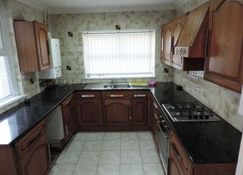 Thumbnail 3 bedroom terraced house to rent in Moy Road, Roath, Cardiff