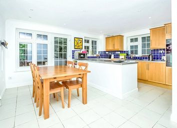 Thumbnail 4 bed property to rent in Oldfield Mews, Highgate, London