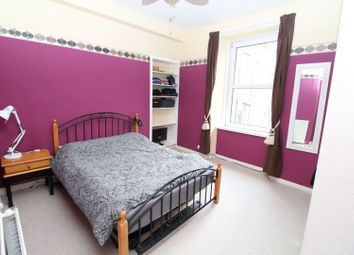 Thumbnail 1 bed flat for sale in George Street, Aberdeen