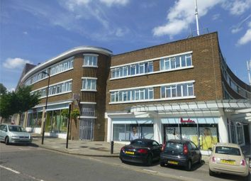 Thumbnail Flat to rent in Haymills Court Hanger Green, Ealing, London