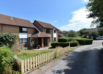 2 bed flat for sale in Ashlet Gardens, Ashley, New Milton BH25