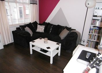 Thumbnail 2 bed property for sale in Queen Street, Barrow In Furness