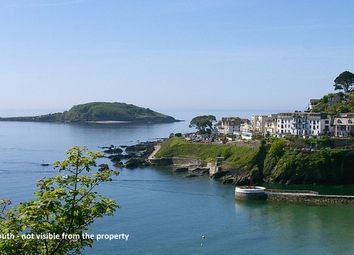 Thumbnail Land for sale in Dawes Lane, Looe