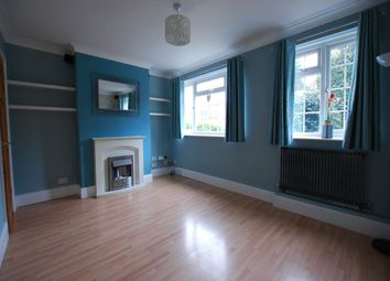 Thumbnail 3 bed property to rent in Bower Road, Hextable, Kent