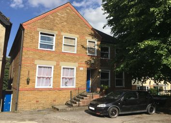 Thumbnail 10 bed detached house for sale in London Road, Allington, Maidstone