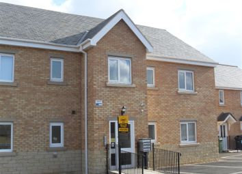 Thumbnail 2 bed flat to rent in Lemans Drive, Dewsbury