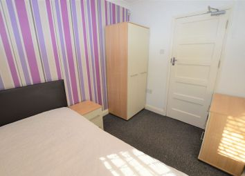 Thumbnail Room to rent in Flat Share: Southborough Lane, Bromley - Furnished, All Bills Included