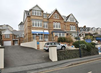 Thumbnail Restaurant/cafe to let in The Esplanade, Woolacombe