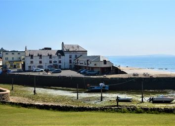 Thumbnail Hotel/guest house for sale in Main Street, Lower Largo, Fife