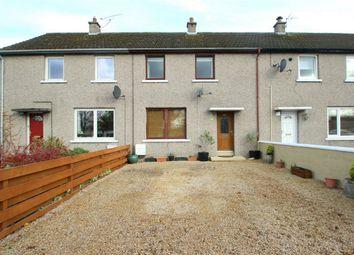 Photo of 38 Deanshaugh Terrace, Elgin, Moray IV30