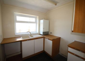 Thumbnail 1 bed flat to rent in Navigation Road, Risca, Newport
