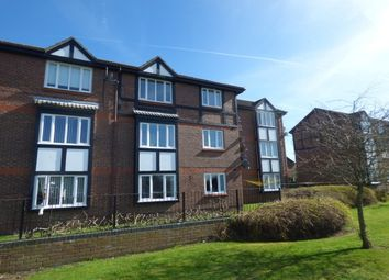 Thumbnail 2 bed flat to rent in The Fieldings, Lydiate, Liverpool