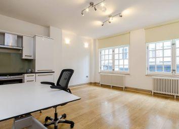 Thumbnail Studio to rent in Rivington Street, Shoreditch