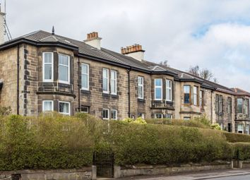 Thumbnail 4 bed property for sale in 258 Neilston Road, Paisley