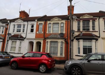 Thumbnail Room to rent in Abington Avenue, Northampton