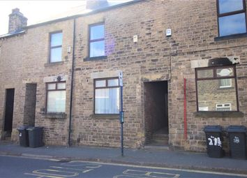 Thumbnail 4 bed terraced house to rent in South Road, Walkley, Sheffield