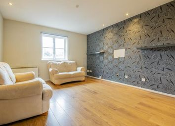 Thumbnail 2 bed flat to rent in Gilmerton Dykes Road, Edinburgh