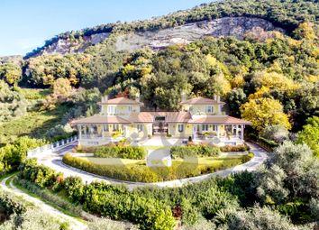 Thumbnail 8 bed villa for sale in Massaciuccoli, Massarosa, Lucca, Tuscany, Italy