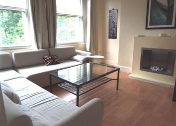 Thumbnail 2 bed flat for sale in Akenside Hill, Newcastle Upon Tyne, Tyne And Wear