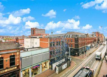 313, Royal Plaza, City Centre S1