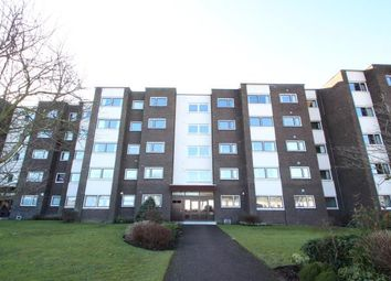 Thumbnail 2 bed flat for sale in Beechlands Avenue, Netherlee, Glasgow, East Renfrewshire