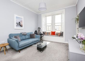 Thumbnail 2 bed flat for sale in 11/11 Dalgety Avenue, Meadowbank, Edinburgh