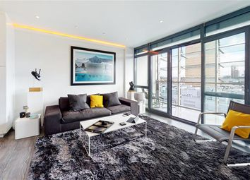 Thumbnail 2 bed flat for sale in No.1 Deansgate, Manchester