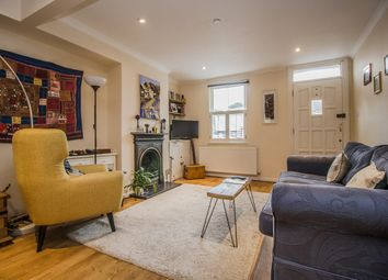 Thumbnail 3 bed property for sale in Bell Road, East Molesey