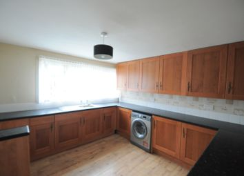 Thumbnail 3 bedroom end terrace house for sale in Haymarket Close, East Hull