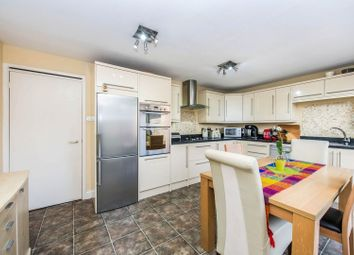 3 bed end terrace house for sale in St. Olaves Close, Staines TW18