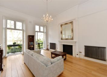 Thumbnail 1 bedroom flat to rent in Hyde Park Square, Hyde Park
