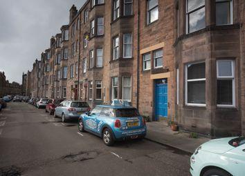 Thumbnail 1 bedroom flat for sale in 39/1 Jordan Lane, Morningside
