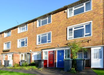 Thumbnail 2 bed flat to rent in Burnt Ash Road, Lee