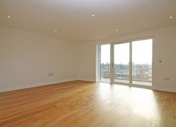 Thumbnail 3 bed flat to rent in Colindale Avenue, London