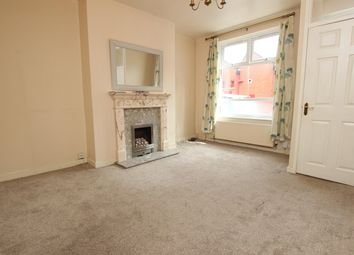 Thumbnail 2 bed terraced house to rent in Lytton Street, Bolton